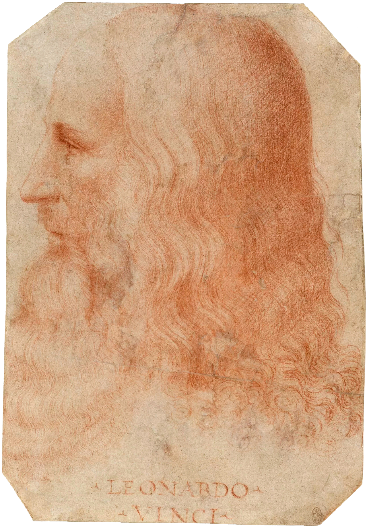 Veja o que saiu no Migalhas sobre Leonardo da Vinci