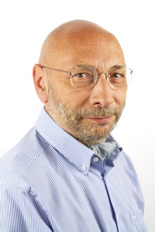 François Robert
