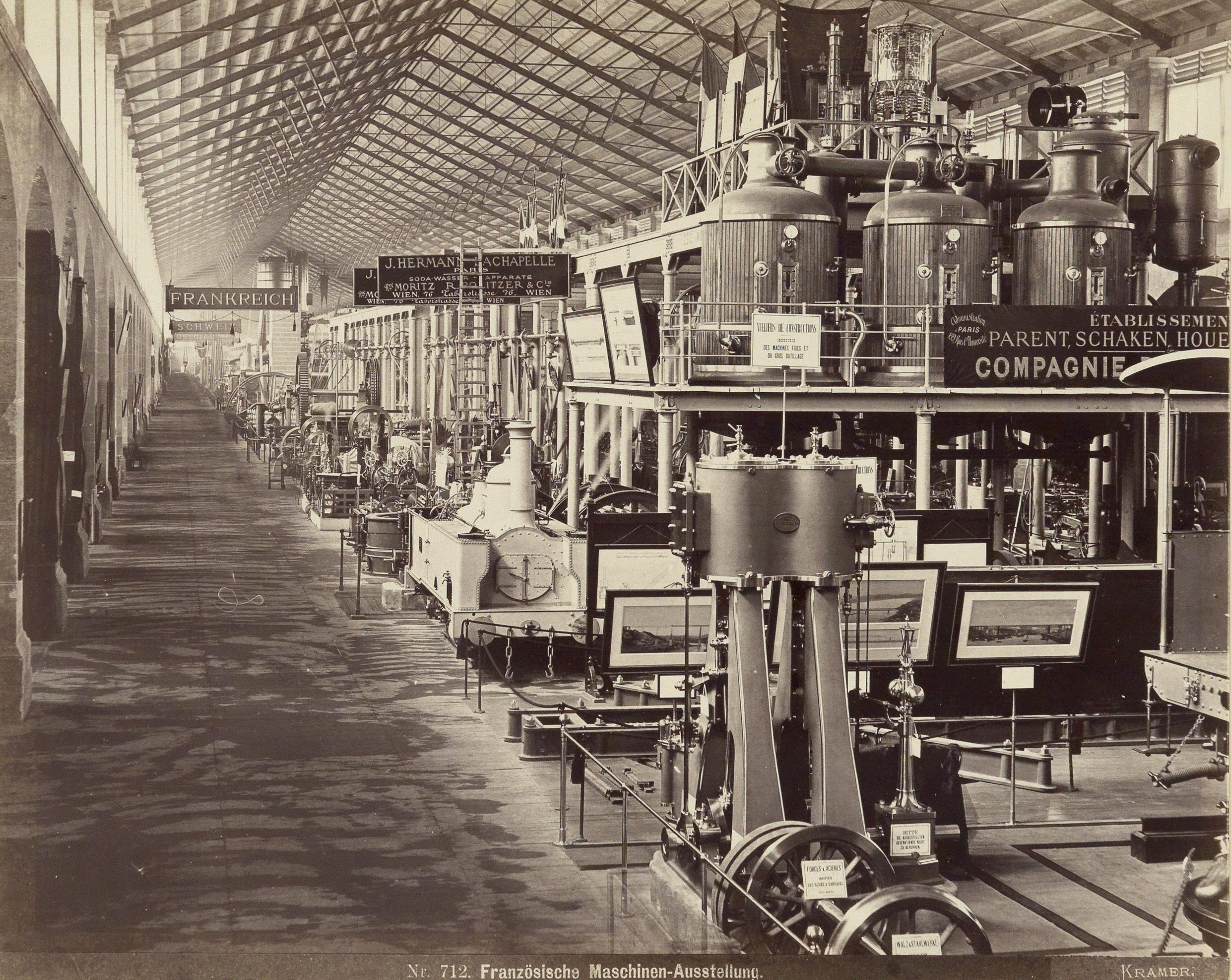 File:Französische Maschinen-Ausstellung Expo Wien 1873.jpg