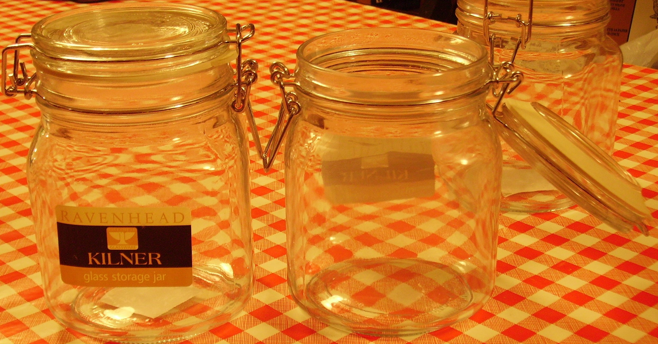 File French Kilner Jpg Wikimedia Commons