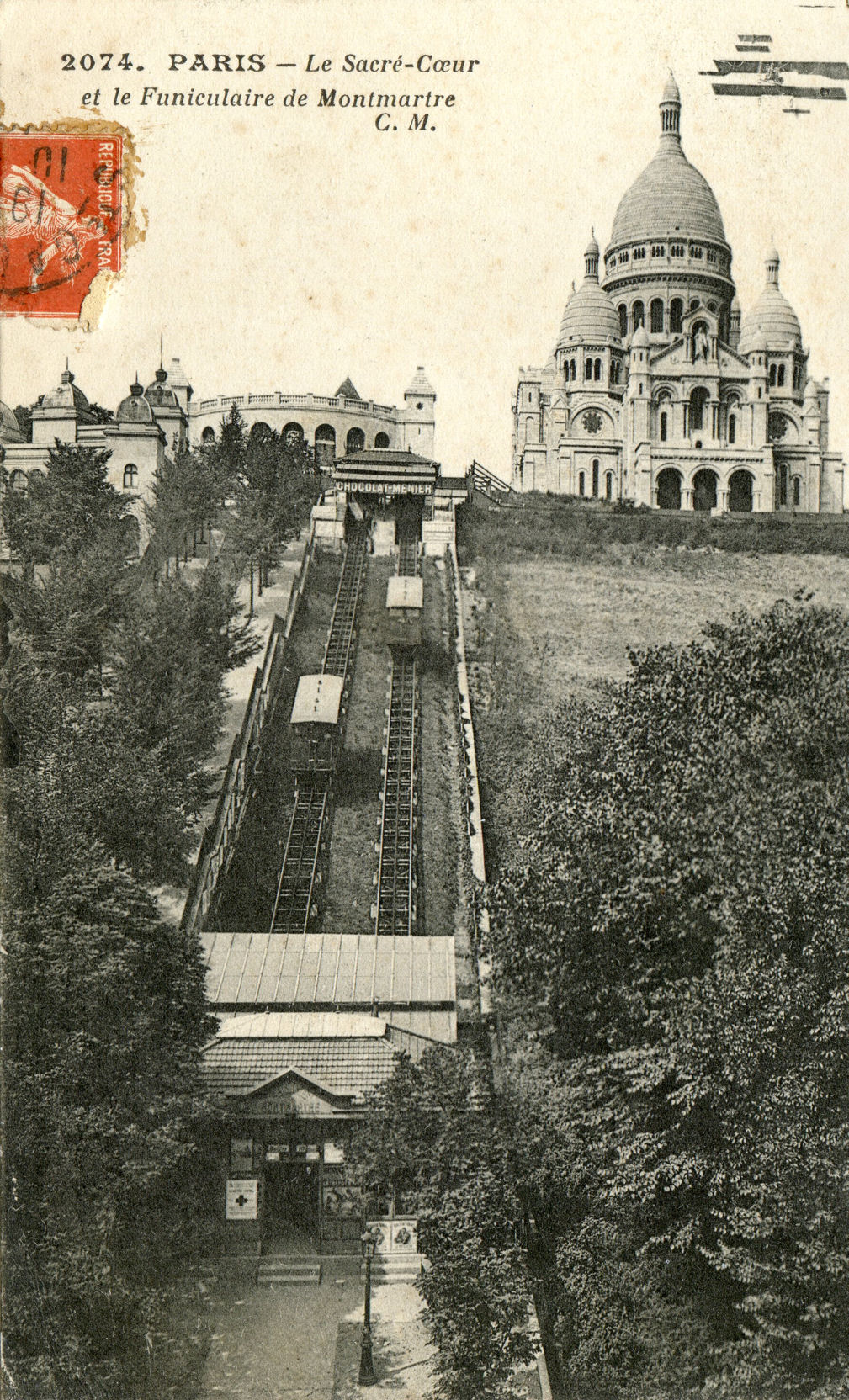 Histoire De Paris Une Ville Culturelle Intense Musee D Orsay