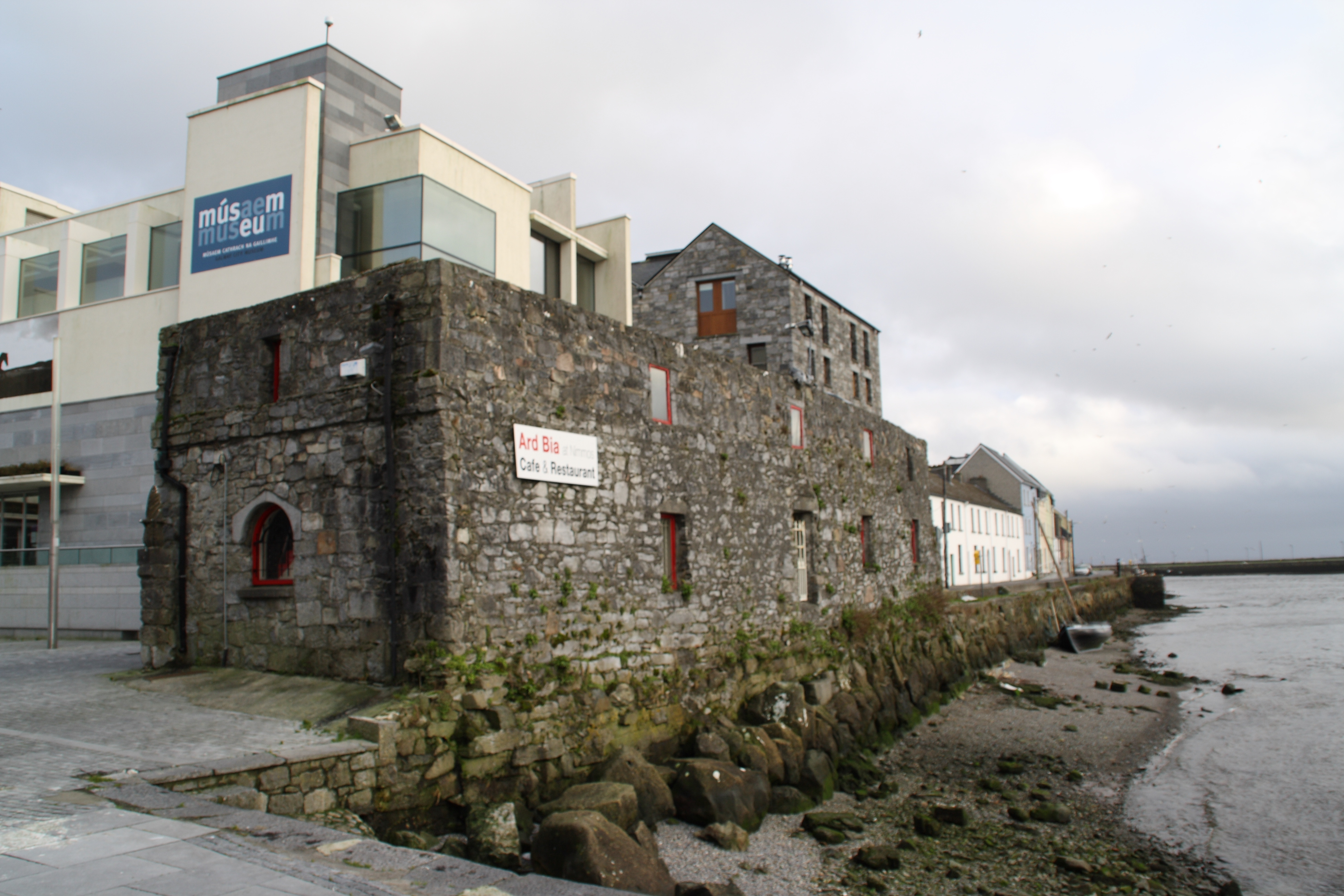 kurikku.co.uk Dating in Galway