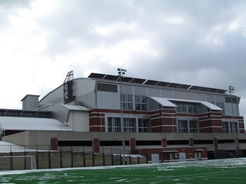 File Georgia Tech Campus Recreation Center Jpg Wikimedia