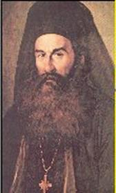 Germanos of Patras-1.jpg