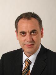 Giovanni Legnini Wikipedia