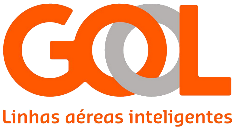 Ficheiro:Gol airlines logo.png
