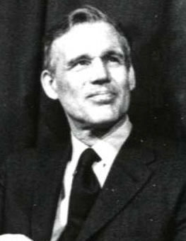 Governor Francis Sargent (cropped).jpg