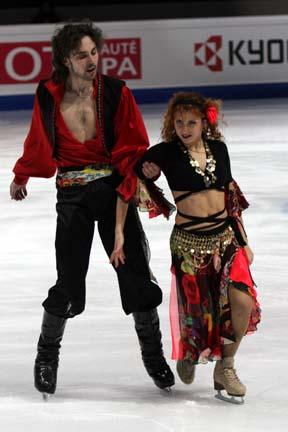 Grand_Prix_Final_2007_2008_Jana_KHOKHLOV