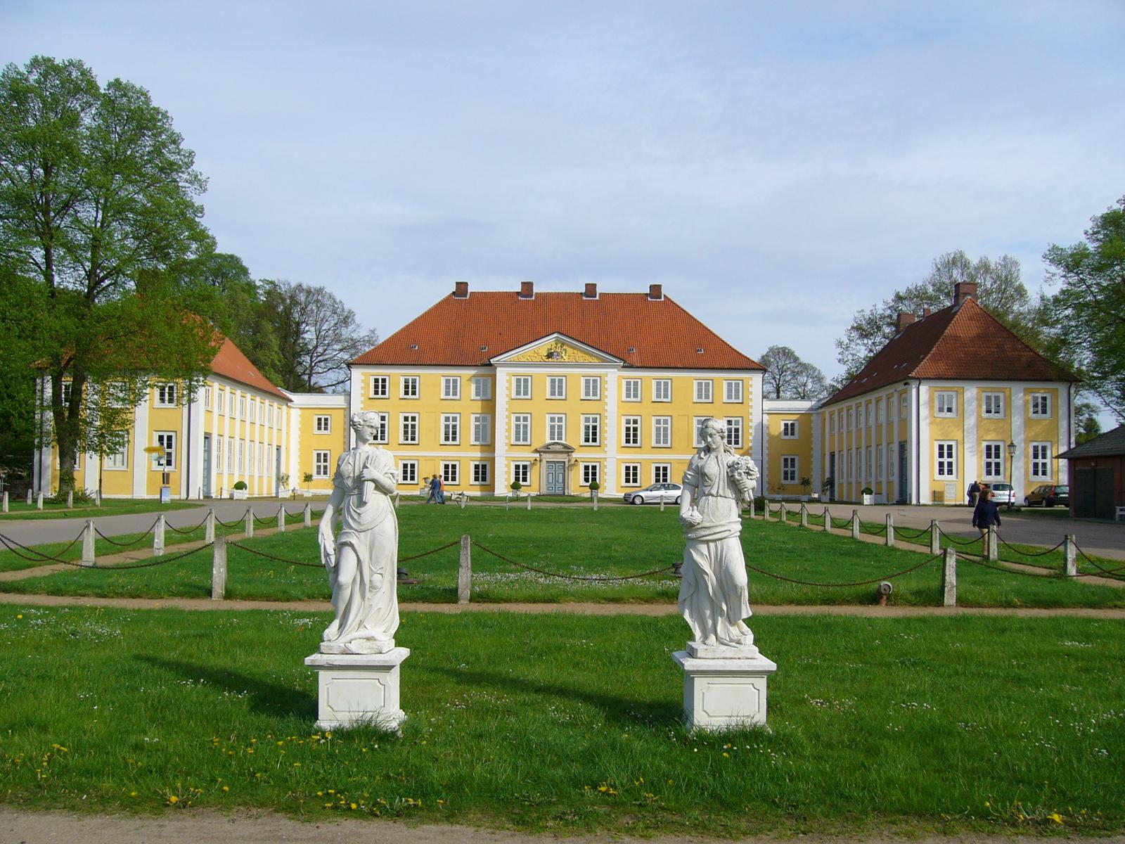 La Villa Margot Saint Jean Le Thomas Tripadvisor