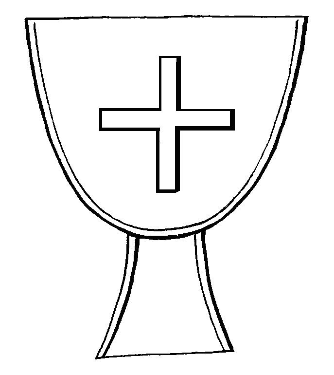 hochkirchliche vereinigung augsburgischen bekenntnisses