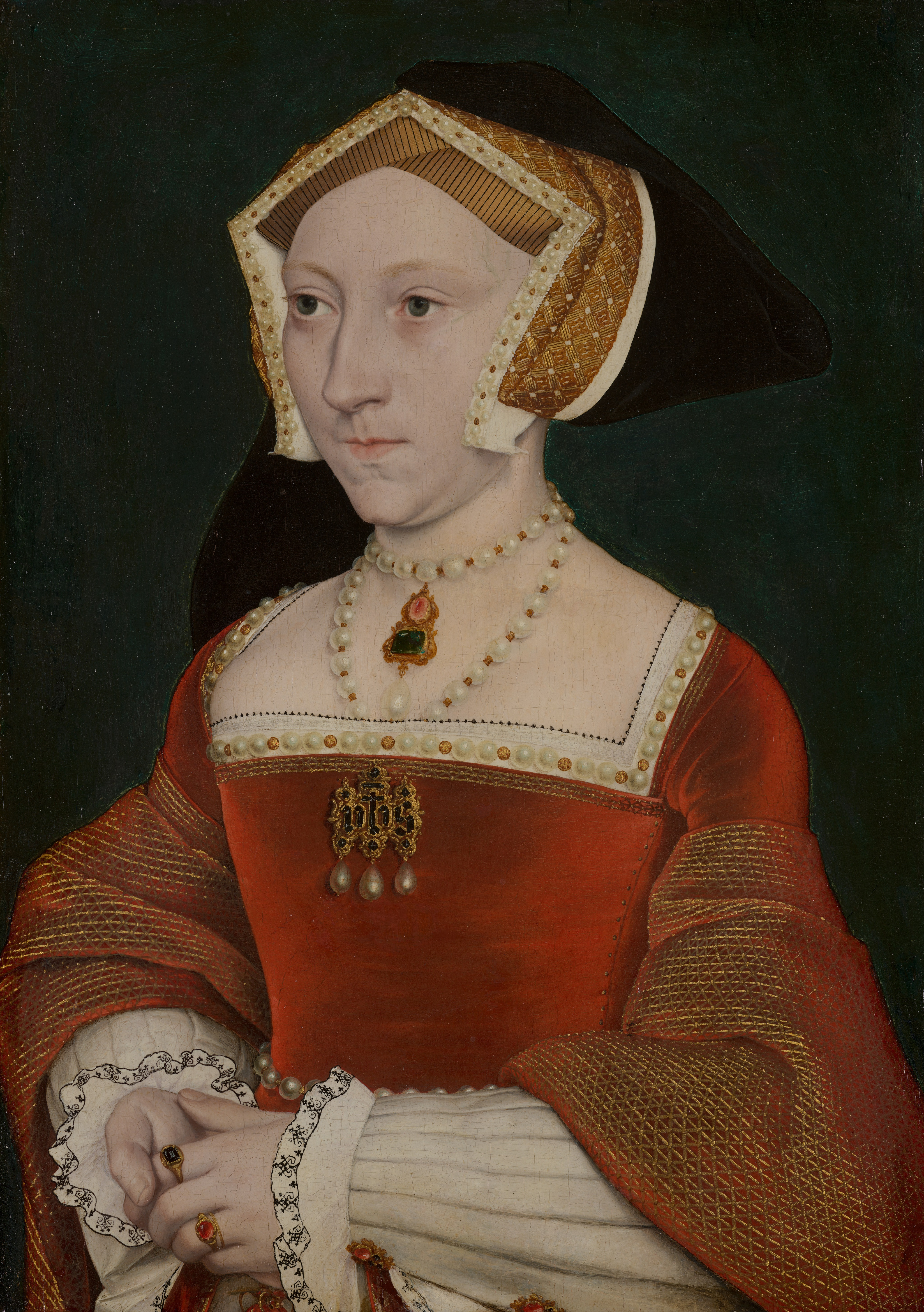 File Hans Holbein D J Wikimedia Commons