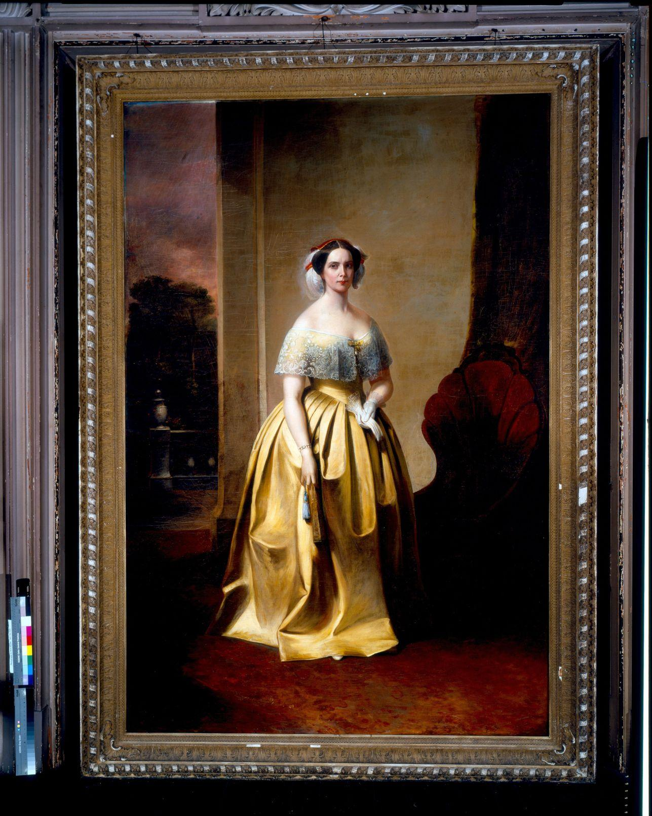 File:Harriet Lowndes Aiken.jpg - Wikimedia Commons
