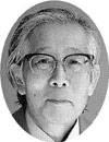 Hideki Shirakawa 20011212.jpg