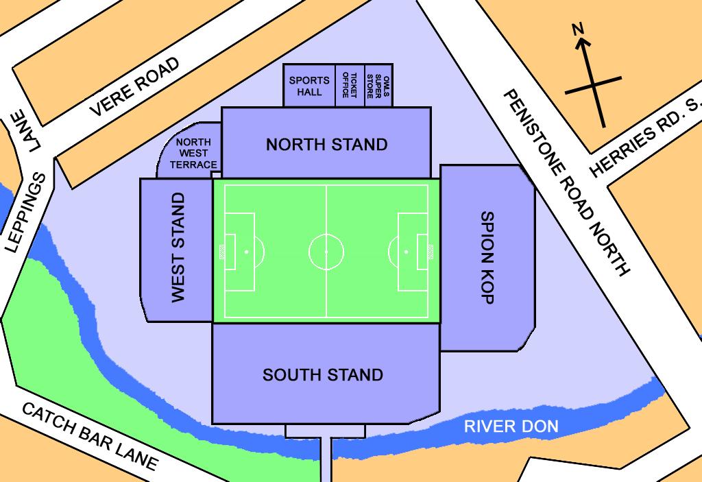 File:Hillsborough Stadium Plan.png - Wikipedia
