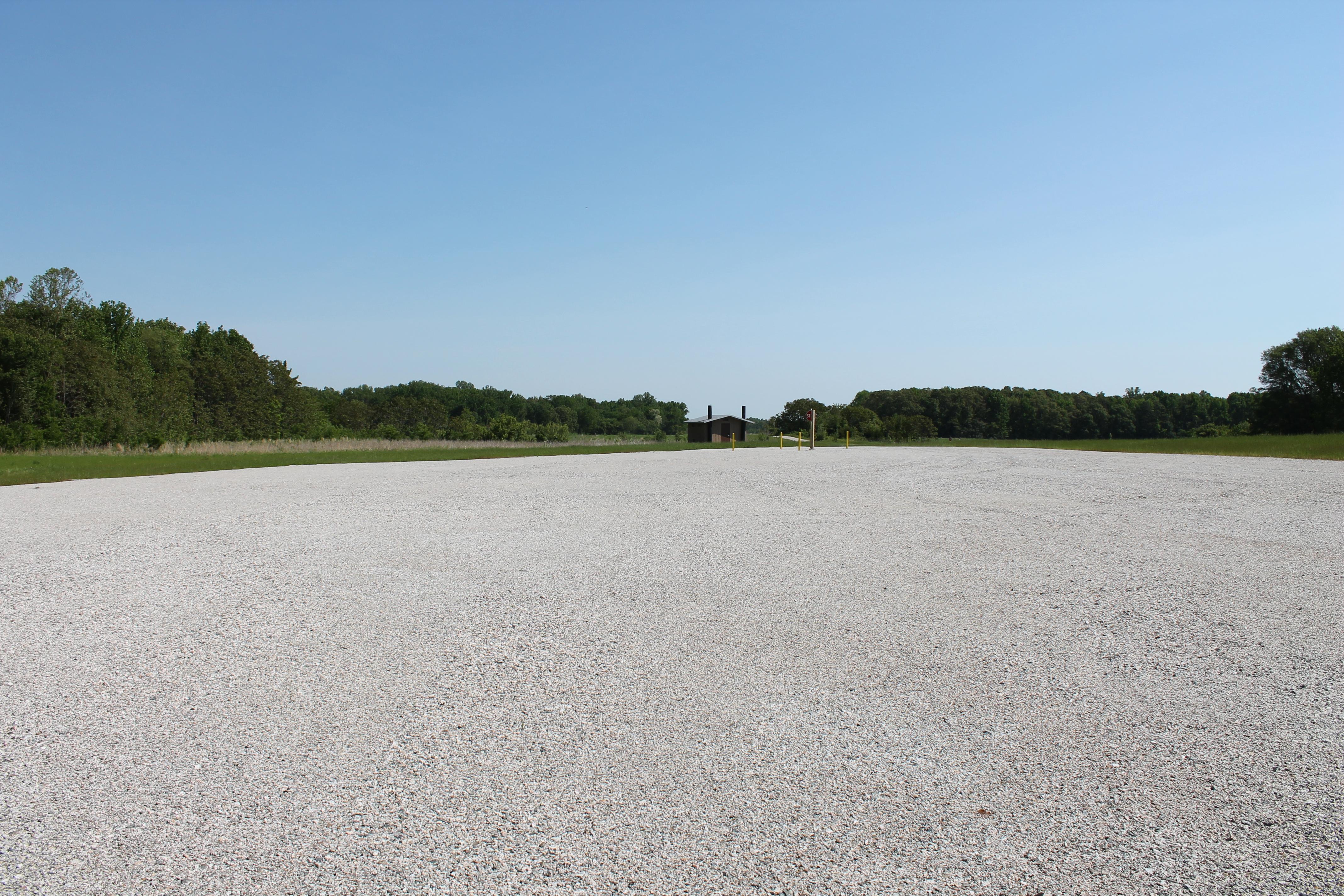 File:Horse Parking Lot (8725994441).jpg - Wikimedia Commons
