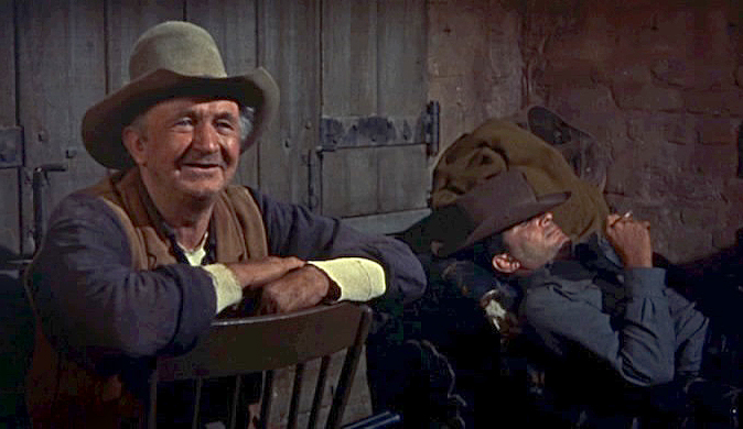 Howard Hawks'Rio Bravo trailer (37).jpg