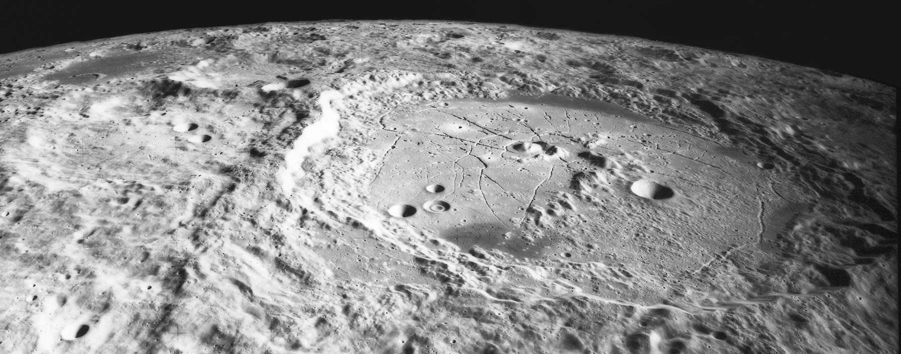 Humboldt & Barnard AS15-M-2510.jpg