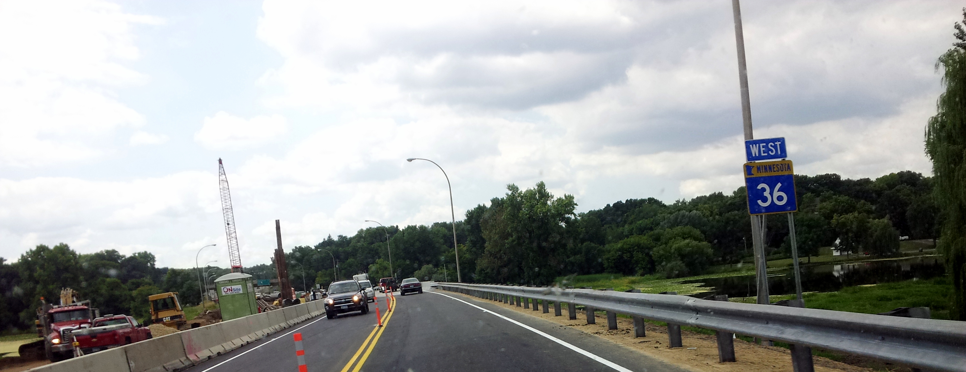 File:Hwy 36 Construction - Maplewood, MN - panoramio jpg