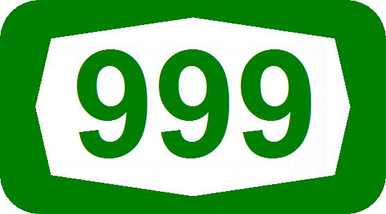 999  тема - youtube