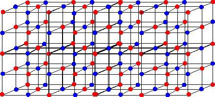 File Image0ih Jpg Wikimedia Commons
