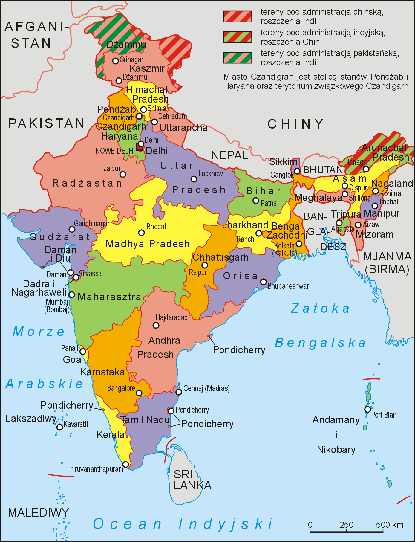 List of hospitals in India - Wikipedia
