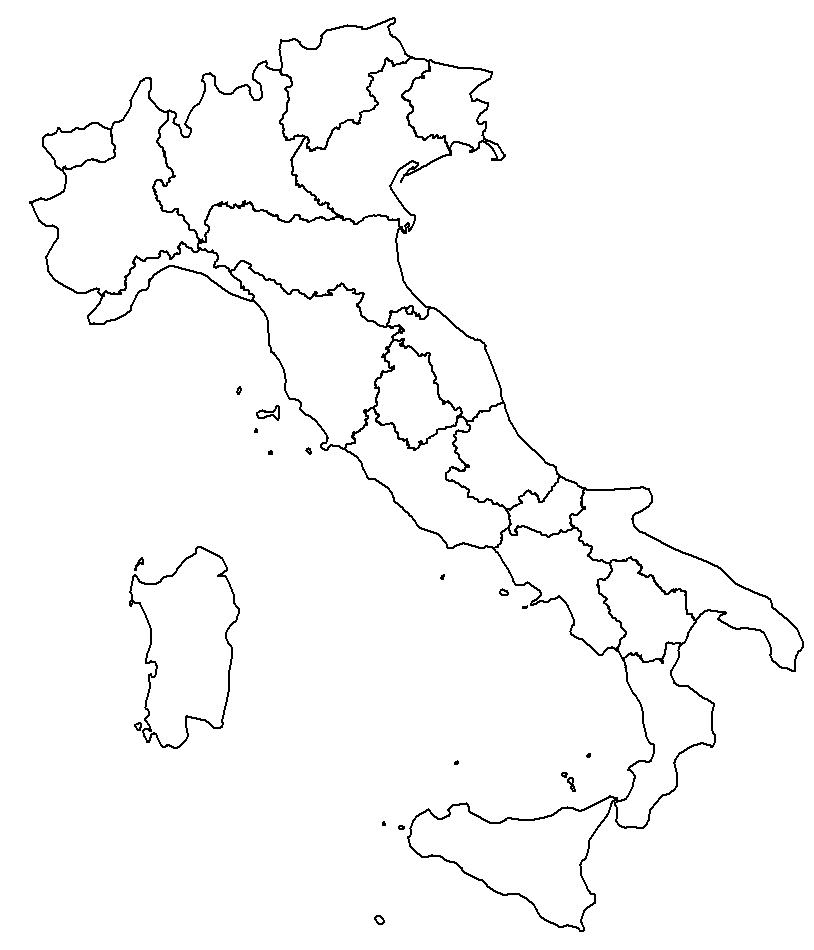 File:Italy template blank.png   Wikimedia Commons