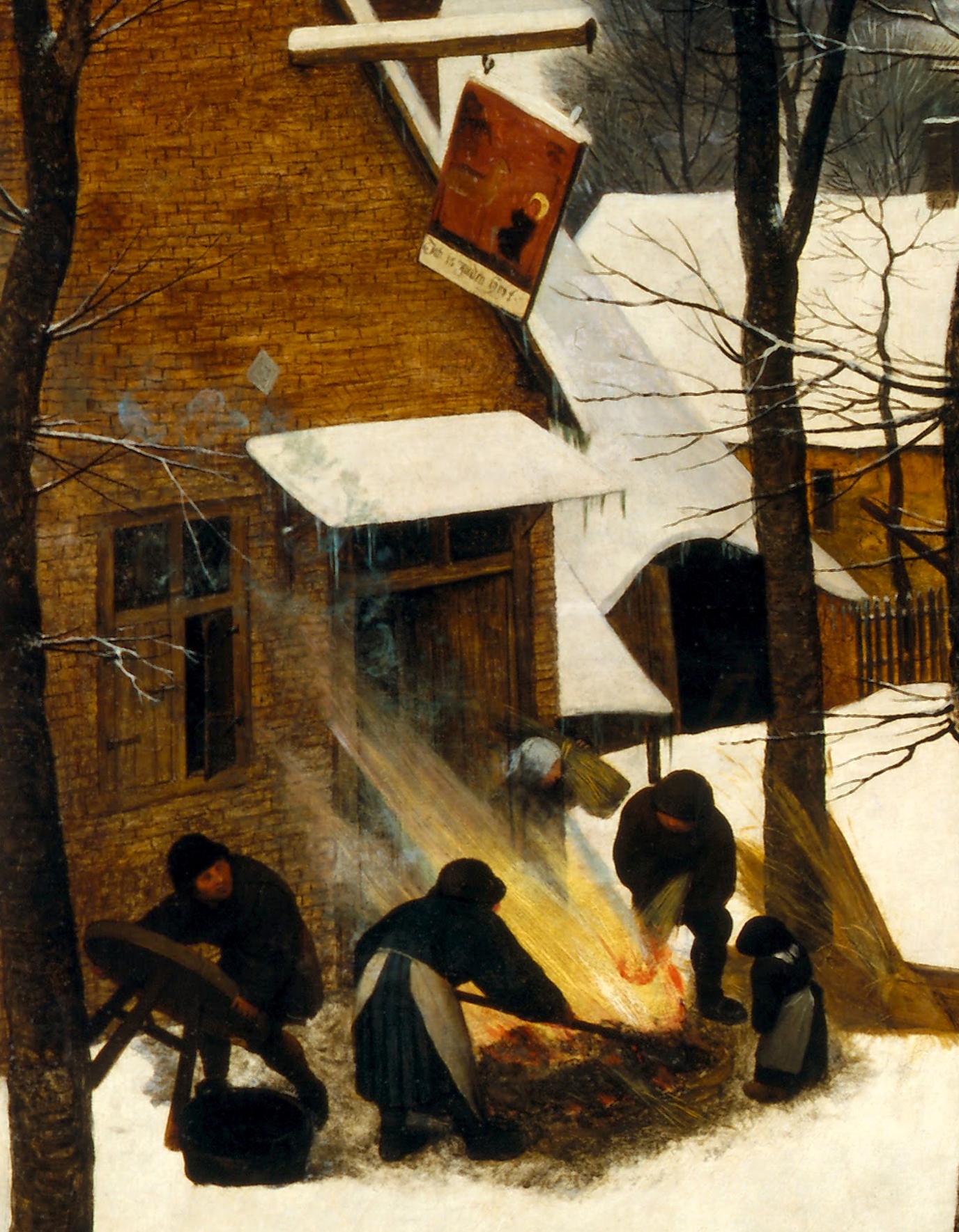 Jäger im Schnee (Wirtshaus).jpg