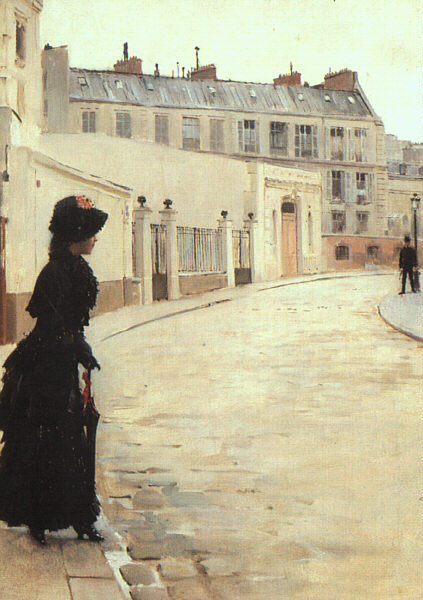 File:Jean Béraud The Wait.jpg
