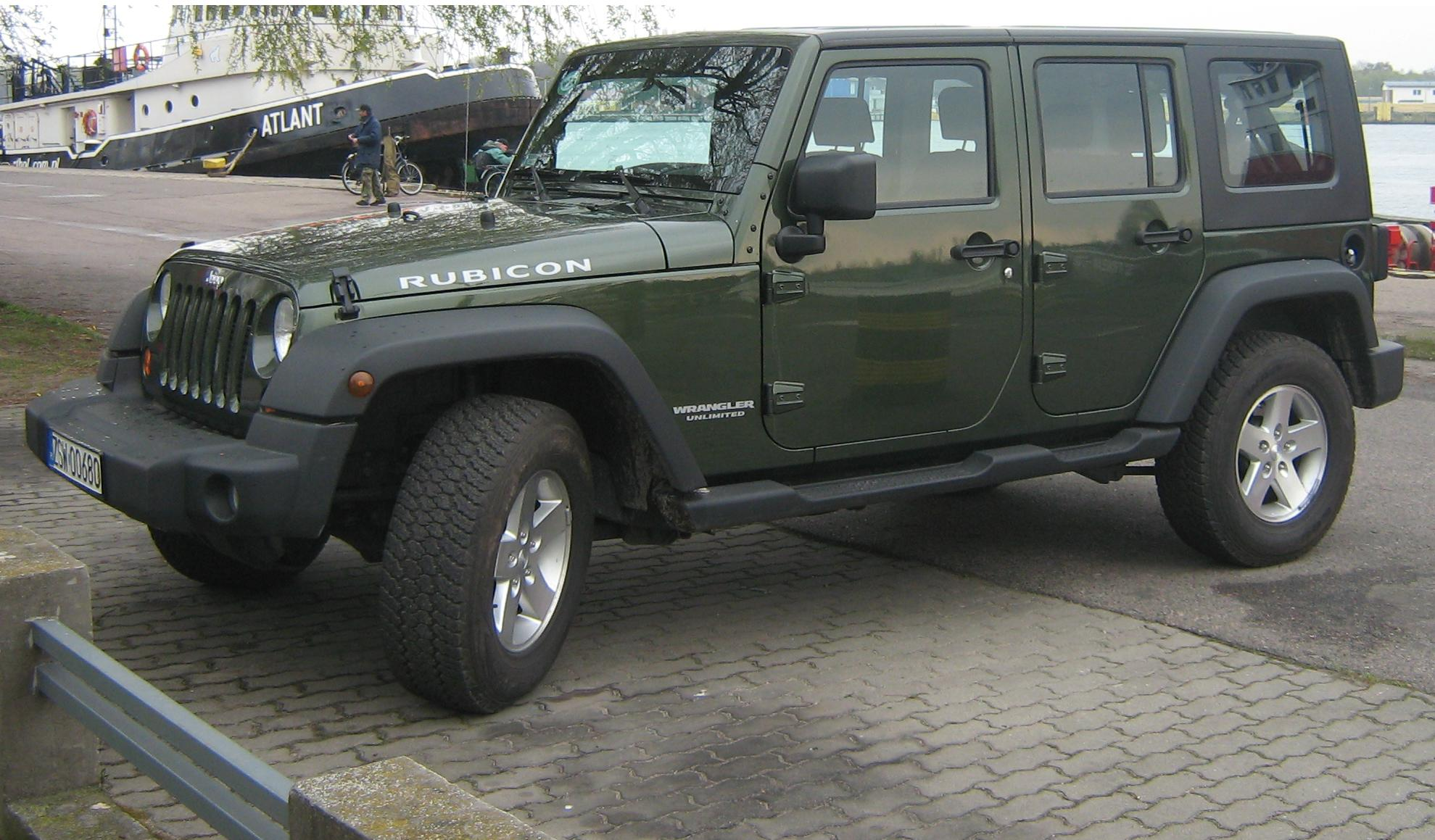 sahara suv htm hard jeep on brampton for freedom certified used sale unlimited top wrangler
