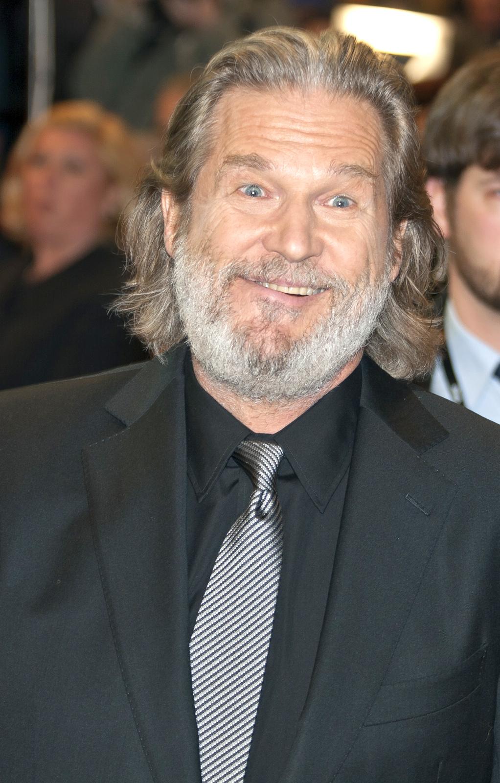 File:Jeff Bridges (Ber...