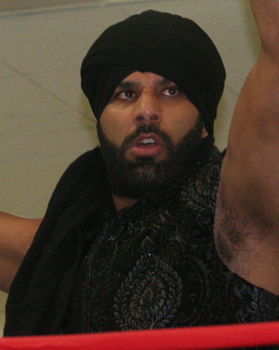 Jinder Mahal Wikip 233 Dia