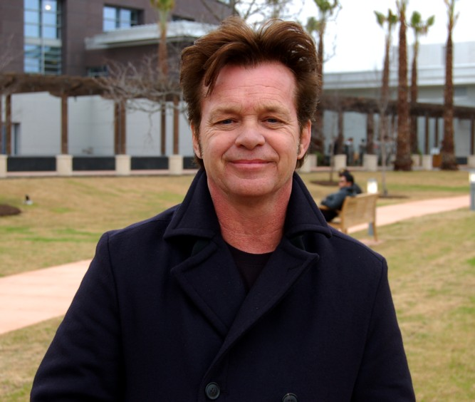 JohnMellencamp01a