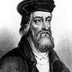 Petrus Valdes