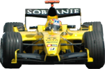 File:Jordan F1 icon.png