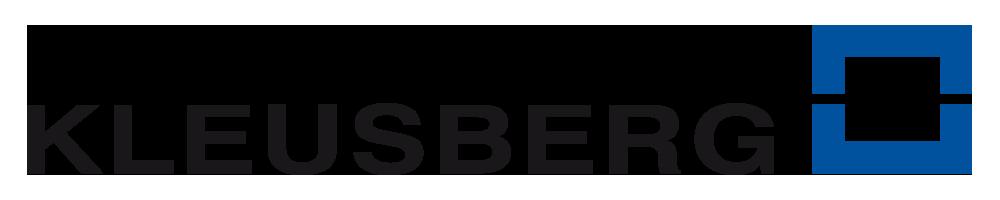 file kleusberg logo wikimedia commons. Black Bedroom Furniture Sets. Home Design Ideas
