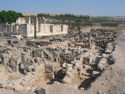 https://upload.wikimedia.org/wikipedia/commons/c/cb/Kafar1.jpg