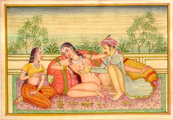 sex pictures and kama sutra