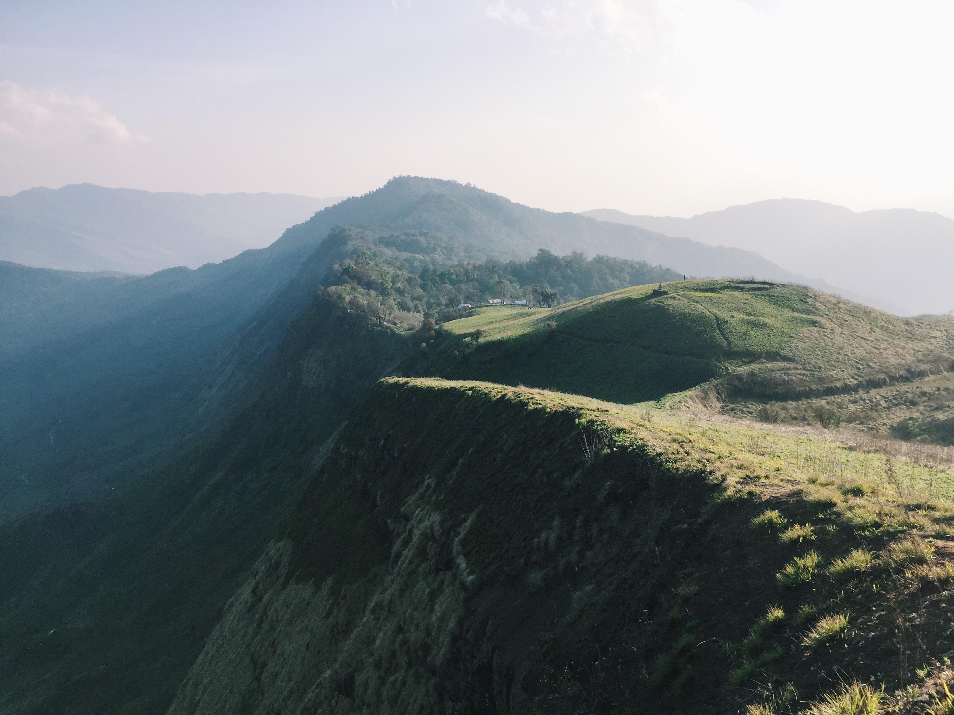 Nagaland - Wikipedia