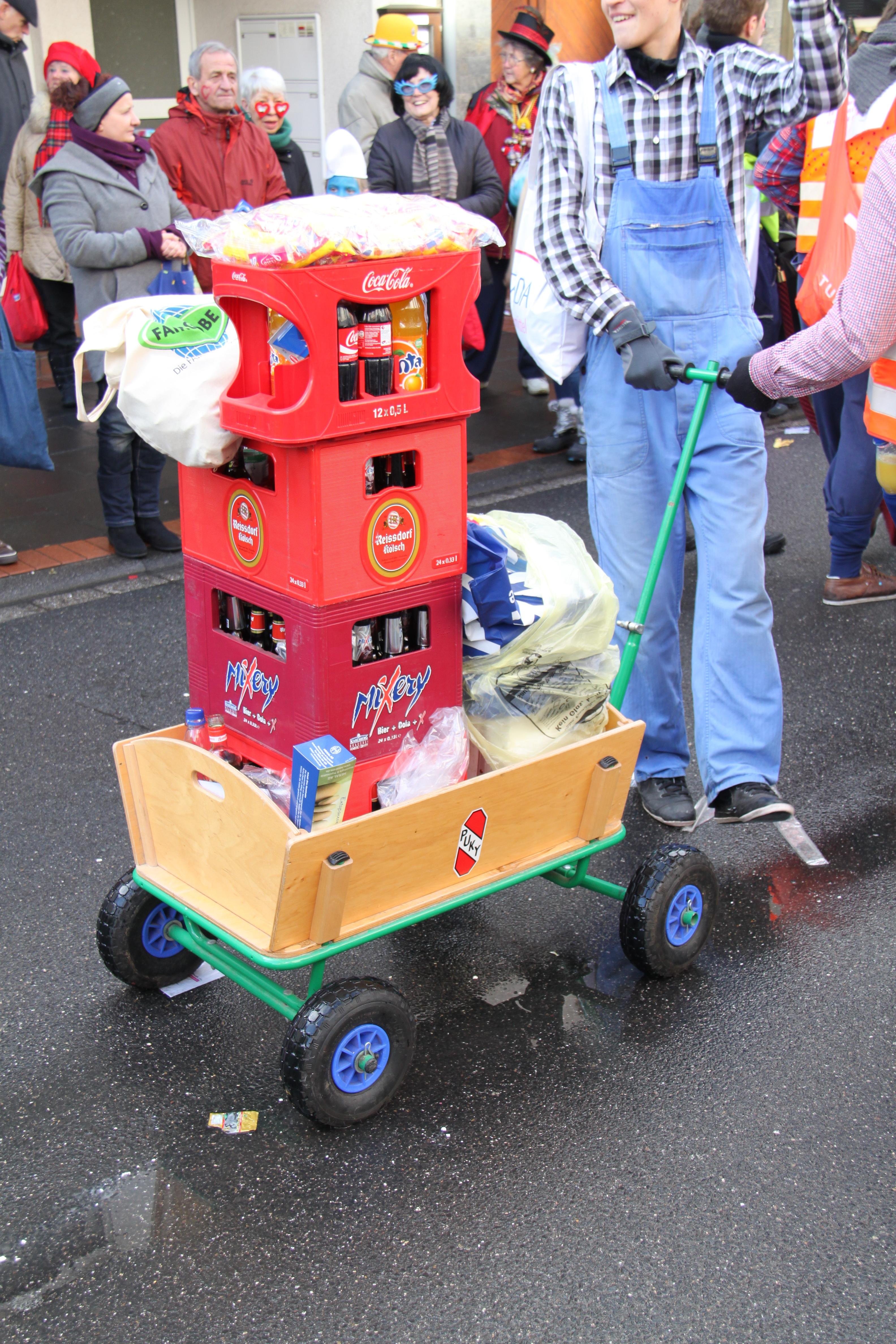Karnevalsumzug Meckenheim 2012-02-19-5544.jpg