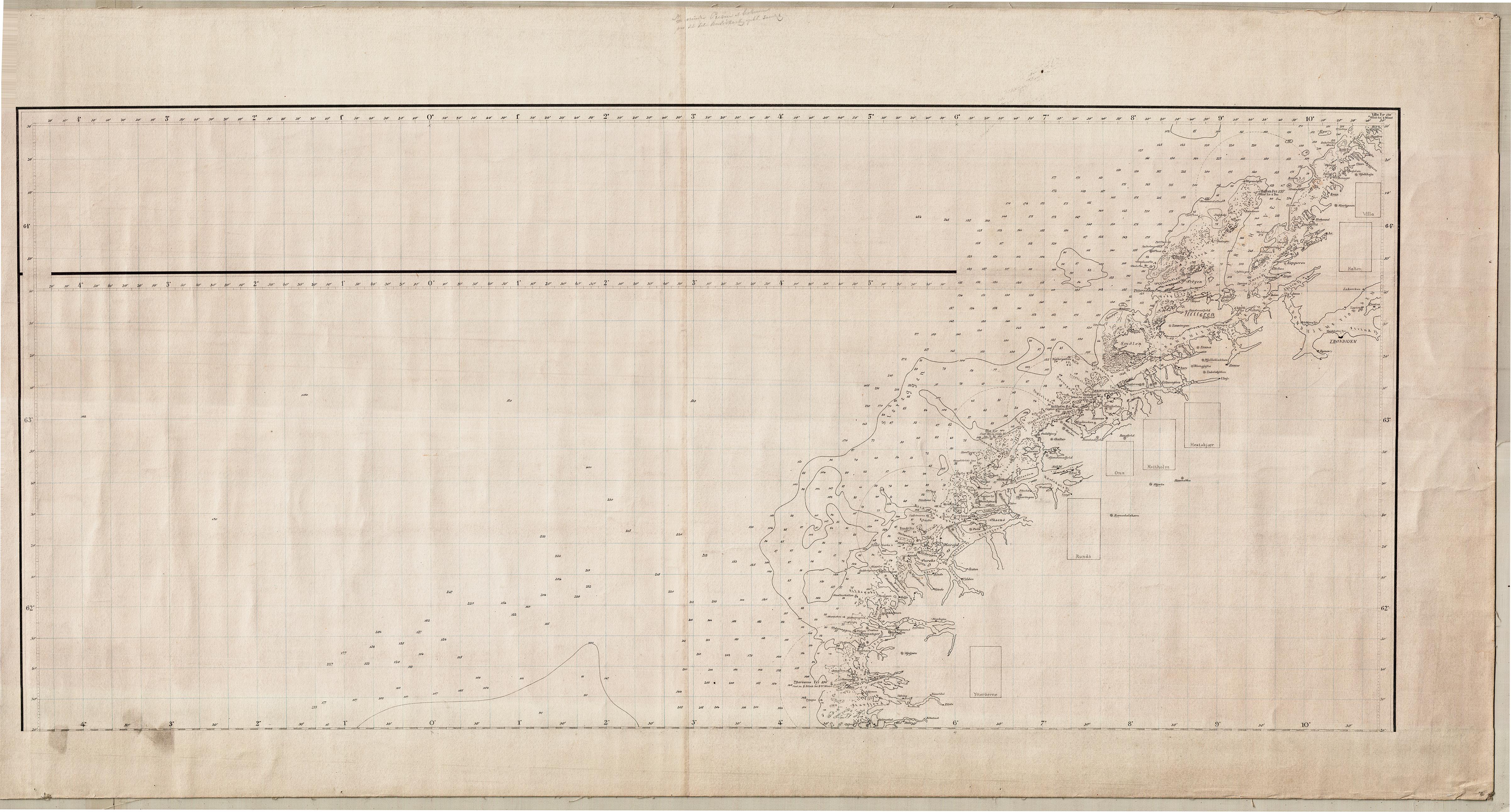 File:Kart over kysten utenfor Trøndelag og Møre og Romsdal.png