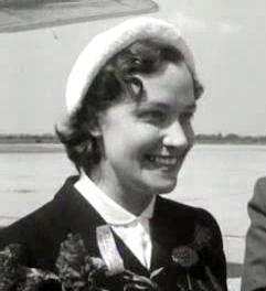 Ferrier, Kathleen (1912-1953)