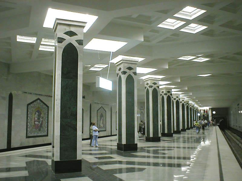 http://upload.wikimedia.org/wikipedia/commons/c/cb/Kazan_Metro_Ploshchad_Tukaya_Station.jpg