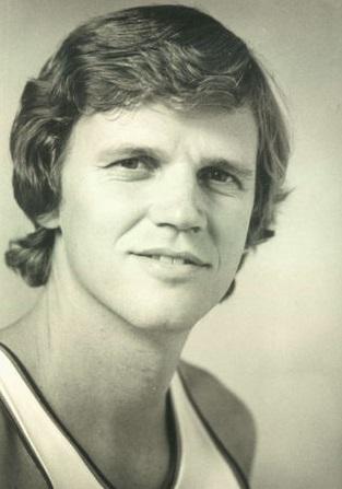 File:Keith Erickson 1976.JPG