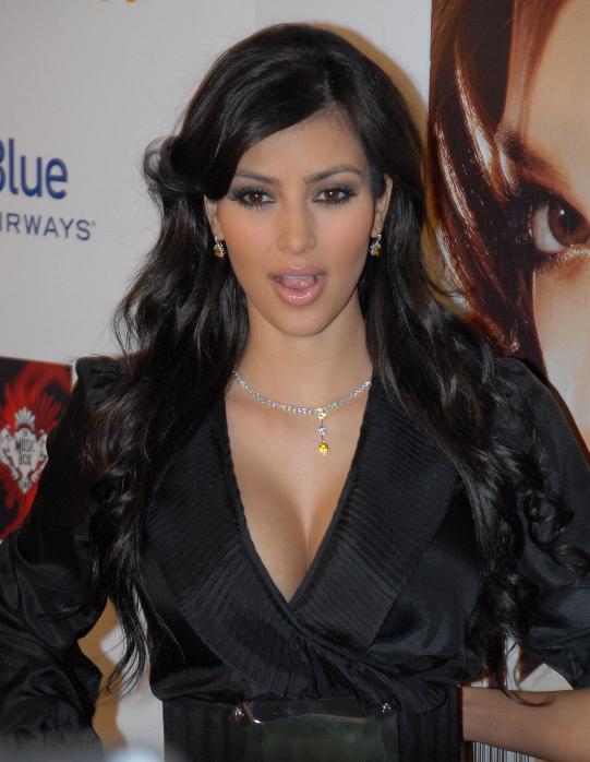 Kim kardashian hollywood hack tool download kim kardashian hollywood