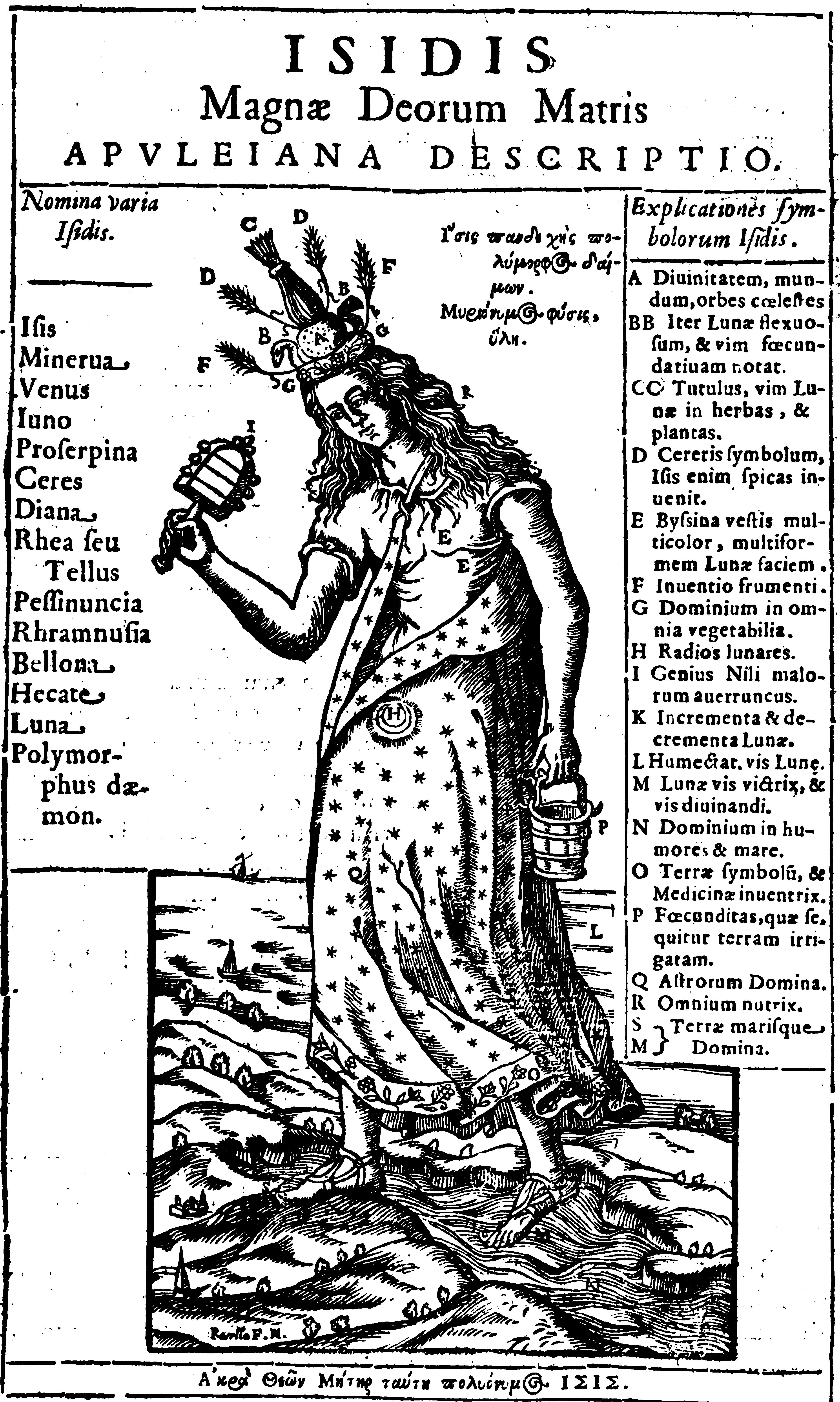 Kundalini  Wikipedia