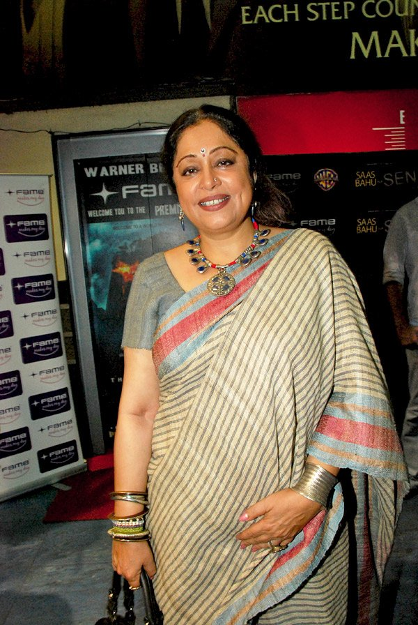 kirron kher sareekirron kher young, kirron kher net worth, kirron kher age, kirron kher gif, kirron kher interview, kirron kher saree and jewellery, kirron kher son, kirron kher movies list, kirron kher family photos, kirron kher jewellery, kirron kher jewellery online, kirron kher weight loss, kirron kher weight loss diet, kirron kher chandigarh, kirron kher gautam berry, kirron kher pakistani movie, kirron kher family, kirron kher saree, kirron kher young photos, kirron kher contact