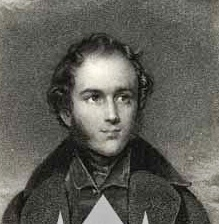 Konstantin Joseph von Loewenstein-WertheimJS.jpg