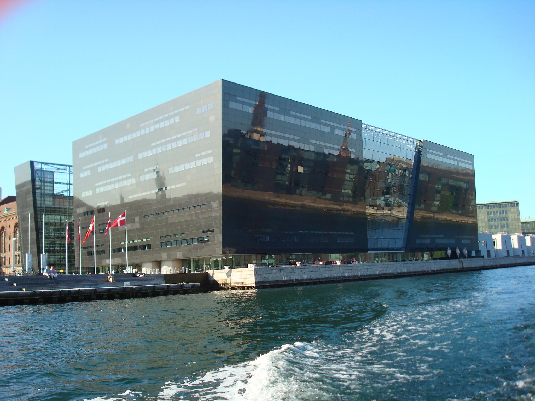 File kopenhagen wikimedia commons - Moderne bibliotheek ...