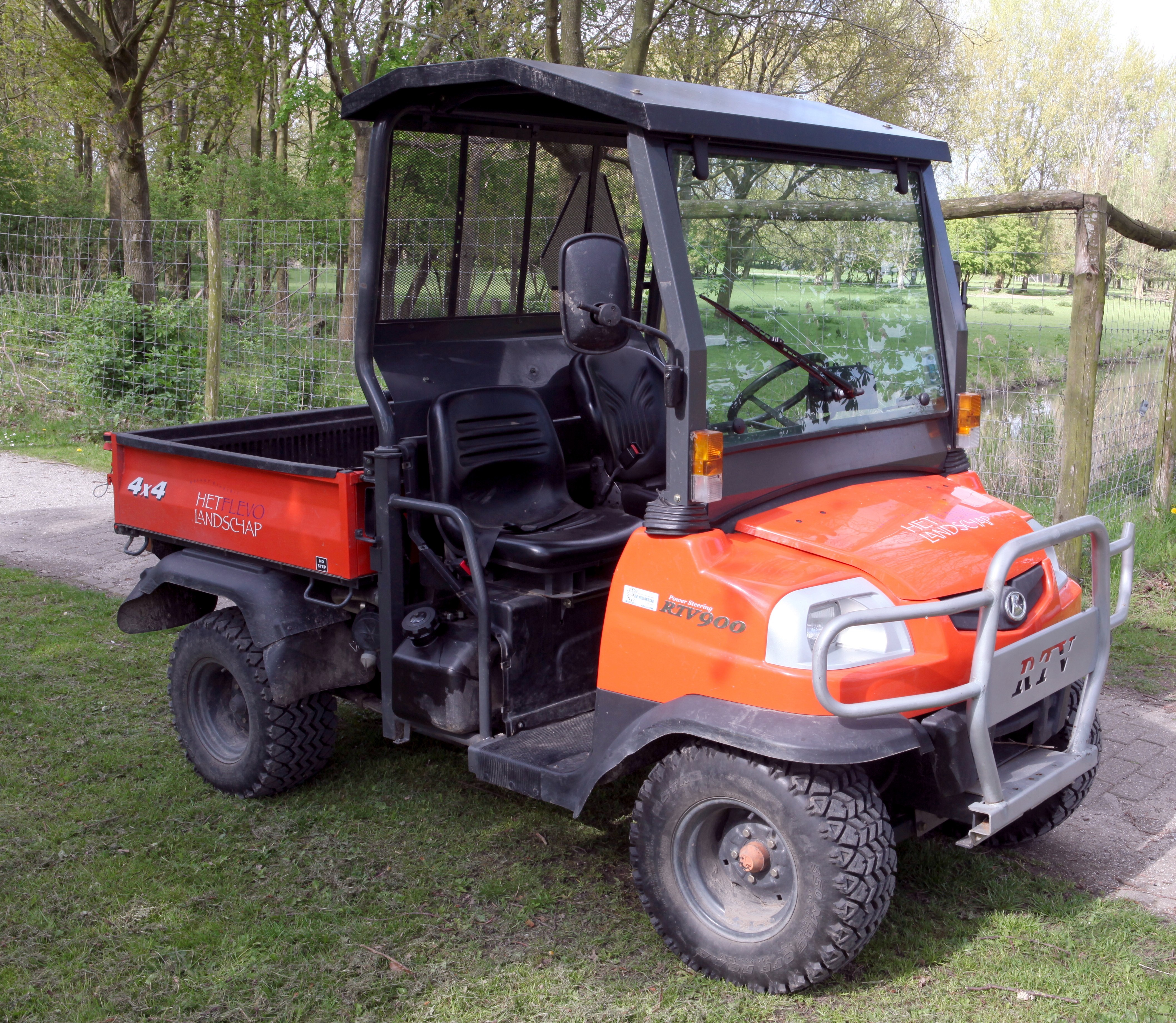 Kubota Rtv 500 Parts Manual Download Wiring Schematic Diagram 900 Autos Post