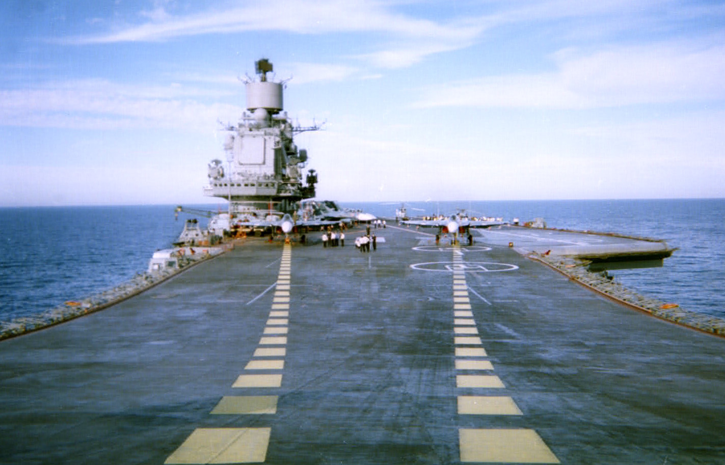 http://upload.wikimedia.org/wikipedia/commons/c/cb/Kuznetsov_960111-N-9085M-002.jpg